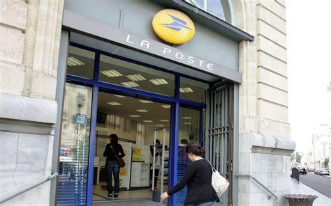 bureau de poste illkirch le bureau de poste pau bosquet fermé pour travaux la
