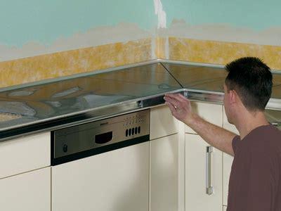 renovation plan de travail cuisine carrelé renover plan travail cuisine fabulous renovation plan de