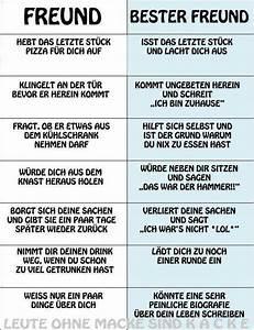 Gutscheine Für Den Freund : freund bester freund gn24 info blog ~ Kayakingforconservation.com Haus und Dekorationen
