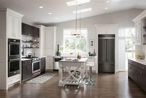 Kitchen Appliance Color Trends 2016 – Loretta J Willis