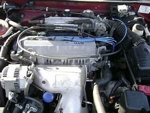 5sfe Engines For Sale