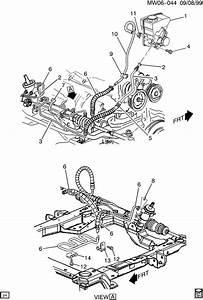 Gm 3400 Wiring Diagram
