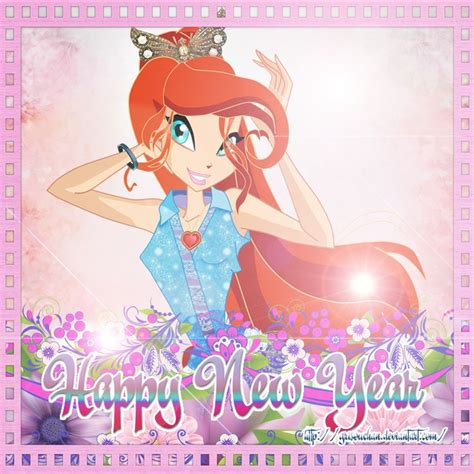 happy new year by grisouchan on deviantart happy happy