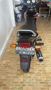 Mega Pro 2005 Standard