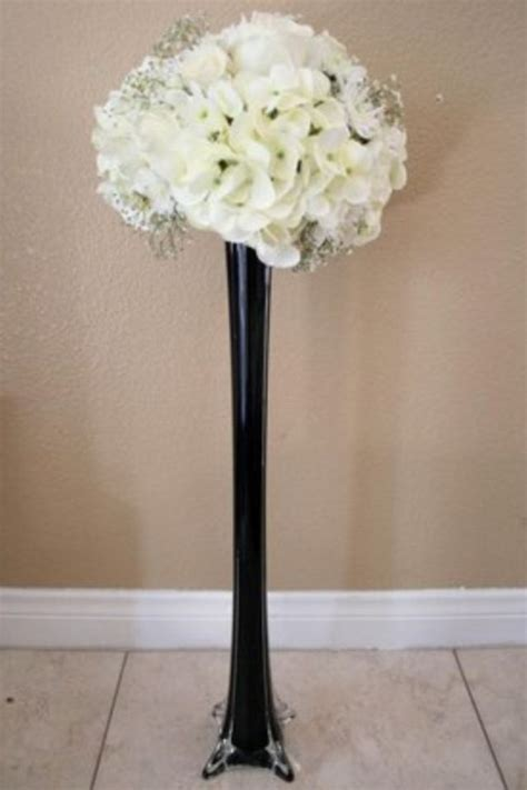 Thin Vase Centerpiece Ideas by 27 Best Flowers For Wedding Images On