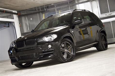 Bmw X5 Tires by Best Tires For Bmw X5 Xl Race Parts