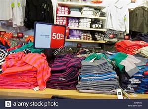 Maine Freeport Main Street Route 1 outlet store shopping ...