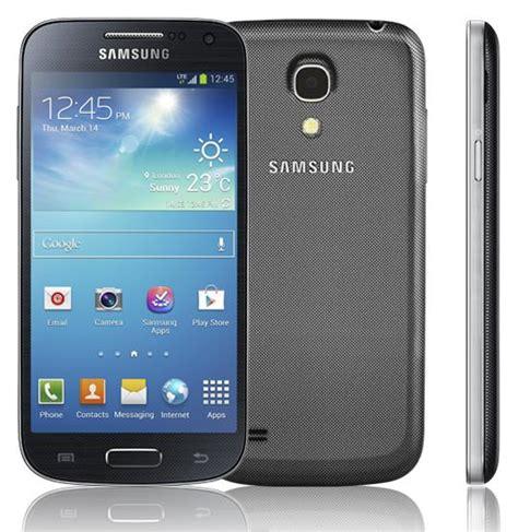 le samsung galaxy s4 mini arrive aussi chez bouygues telecom bbox news communaut 233 des