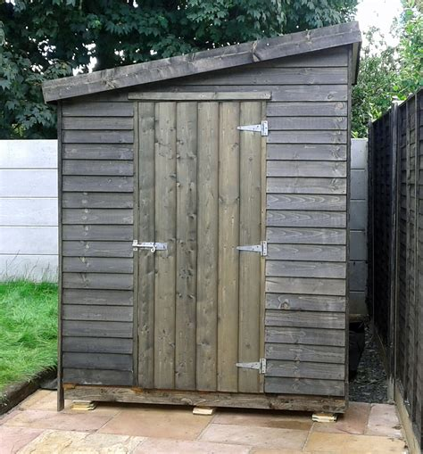 what is sheds custom sheds ireland dublin wicklow wexford sheds