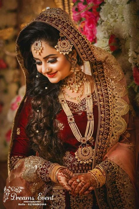 pin  sukhpreet kaur  bride   indian