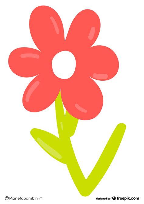 disegni con fiori colorati disegni fiori colorati fiori colorati archives tutto