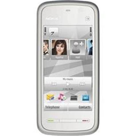 nokia symbian os mobiles price  latest models