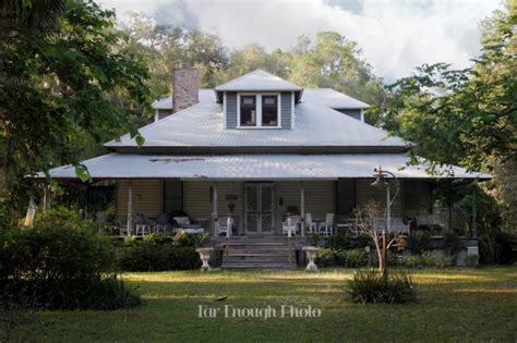 country home with wrap around porch country house with wrap around porch home home