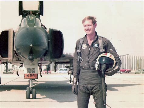 aviationist famous miracle   hudson pilot
