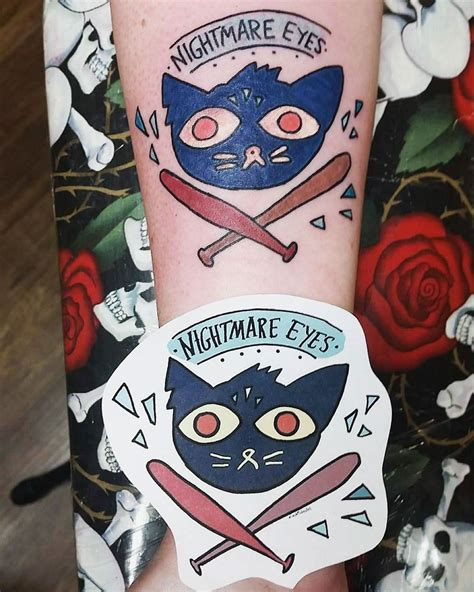 Pin by Sofika Kashuba on тату | Wood tattoo, Night in the ...
