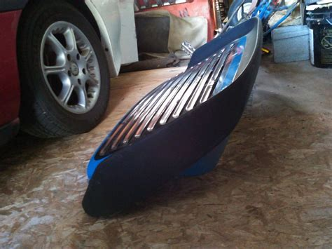 porsche whale tail for sale porsche 911 sc bumpers rockers whale tail and other