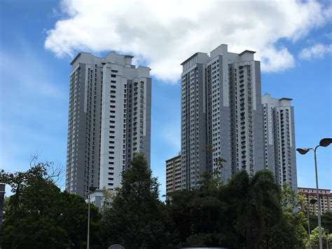 How Will The New Hdb Resale Portal Shape Singapore's