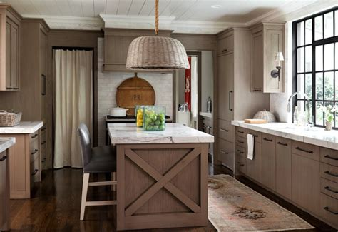 light brown painted cabinets light brown kitchen cabinets cottage kitchen