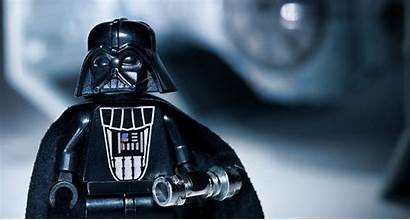 Lego Wars Star Vader Darth Wallpapers Cool