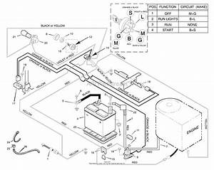 Lw004nr Wiring Diagram Murray - 2002 Honda Civic Fuse Box Location -  2005ram.yenpancane.jeanjaures37.fr | Murray 38618x92a Wiring Diagram |  | Wiring Diagram Resource