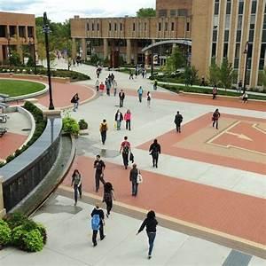 U.S. News & World Report   1566701999   Kent State University