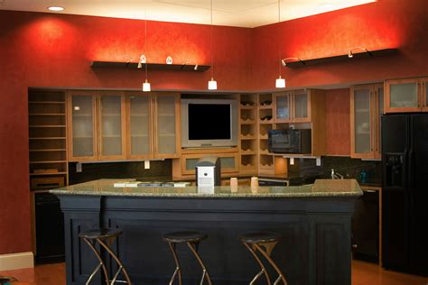 kitchen interior colors kitchen color schemes long lasting durable interior wall paints kelly moore paints