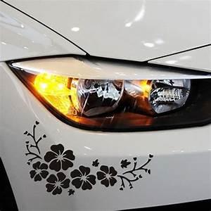 Enlever Sticker Voiture : acheter vente en gros 30 14cm autocollant tanche gravure autocollant motif de voiture motif ~ Medecine-chirurgie-esthetiques.com Avis de Voitures