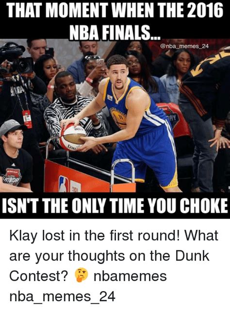 Nba Playoff Meme - nba finals funny pictures www pixshark com images galleries with a bite