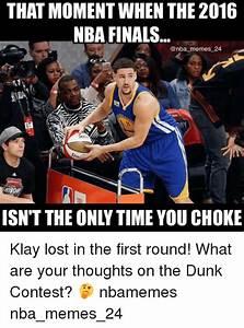 Nba Finals Funny Pictures | www.pixshark.com - Images ...