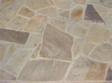 where is flagstone base material leroy schroeder contractor