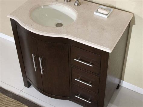 replace bathroom vanity sink replacing bathroom vanity sink home design ideas