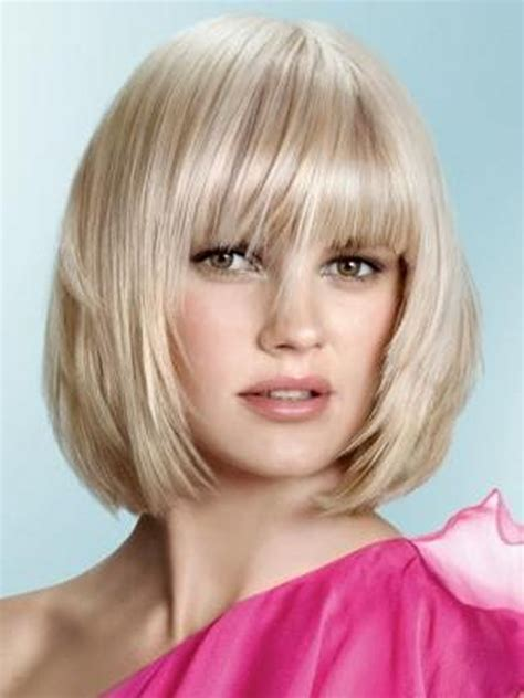 Medium Length Haircuts : Woman Fashion NicePriceSell com