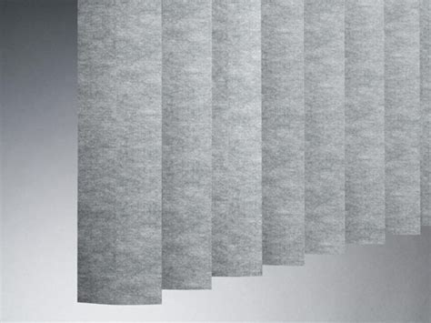 Vinyl Vertical Blinds In Many Types Of Patterns, Textures