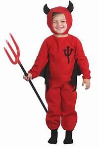 Déguisement Enfant Halloween : d guisement d mon d guisement enfant halloween enfants le ~ Melissatoandfro.com Idées de Décoration