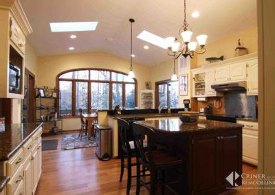 additions sunrooms gallery criner remodeling