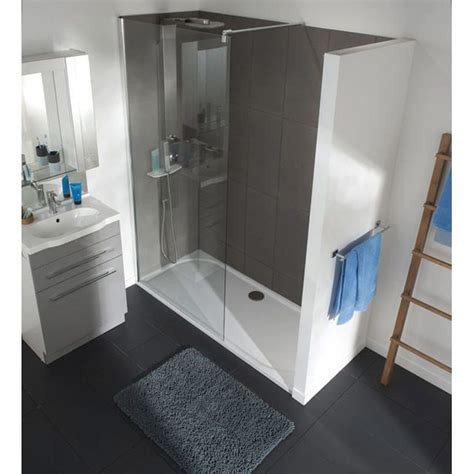1000 images about salle de bain on