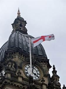 St George's Cross | Wiki | Everipedia