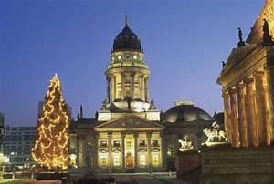 Weihnachtsbaum Entsorgen Berlin : ontour f1 online platz gendarmenmarkt kirche ~ Lizthompson.info Haus und Dekorationen