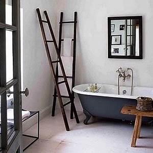 Meuble Salle De Bain Discount : meuble design pas cher mobilier design discount italien vintage ~ Teatrodelosmanantiales.com Idées de Décoration
