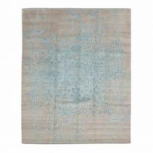 Teppich Jan Kath : teppich nepal jan kath pfister ~ A.2002-acura-tl-radio.info Haus und Dekorationen