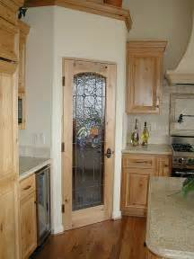 l shaped kitchen with corner pantry interior amp exterior