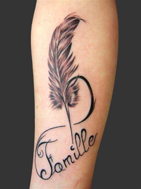 noir  ombrages xxl tattoo