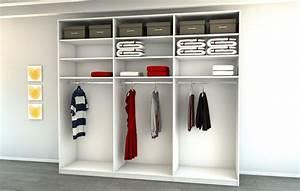 Kleiderstange Für Schrank : begehbarer kleiderschrank dachschr ge kleiderstange neuesten design kollektionen ~ Whattoseeinmadrid.com Haus und Dekorationen