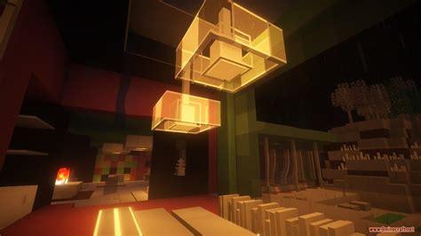 form architecture resource pack  minecraftnet