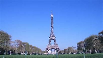 Paris Tower Eiffel Nothing Came Analytics Sapphire