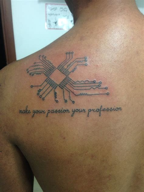 electric tattoos designs ideas  meaning tattoos