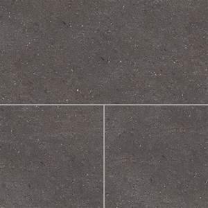 Moloson brown marble tile texture seamless 14234