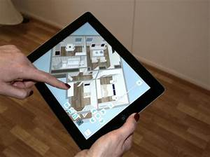 Wohnung Planen App : raumplanung so gelingt die inneneinrichtung sch ner ~ Lizthompson.info Haus und Dekorationen