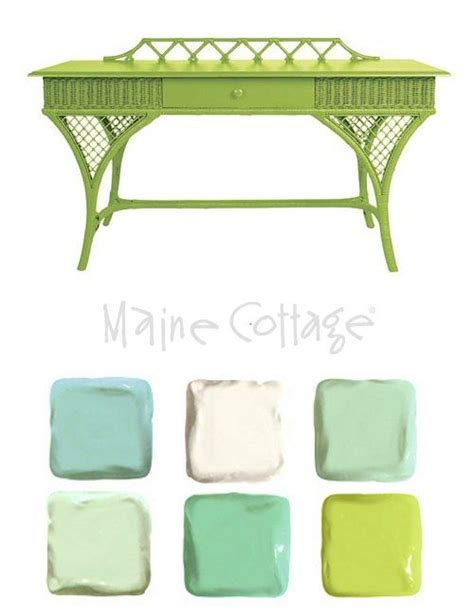 maine cottage furniture emily available in 40 colors
