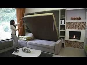 comfortable sofa bed slumbersofa classic wall bed With sleeper sofa vs murphy bed